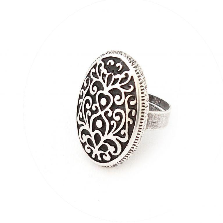 Кольцо Византия