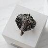 Кольцо Африканский слон