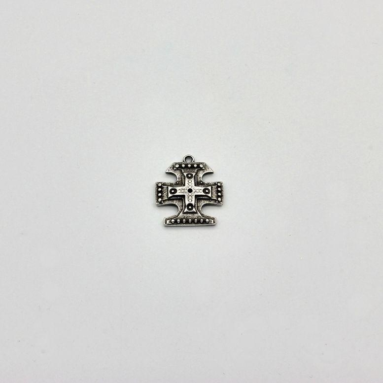 Згарда Хатка (серебро)