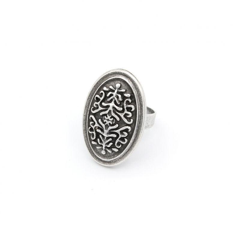 Кольцо Брама