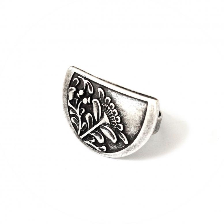 Кольцо Криничка