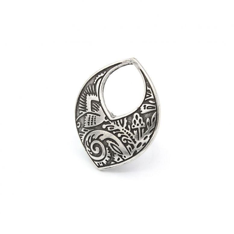 Кольцо Малевка