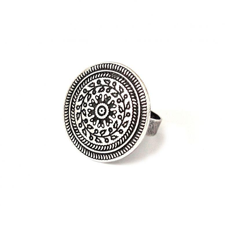 Кольцо Пейстра