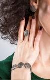 Кольцо Адеми