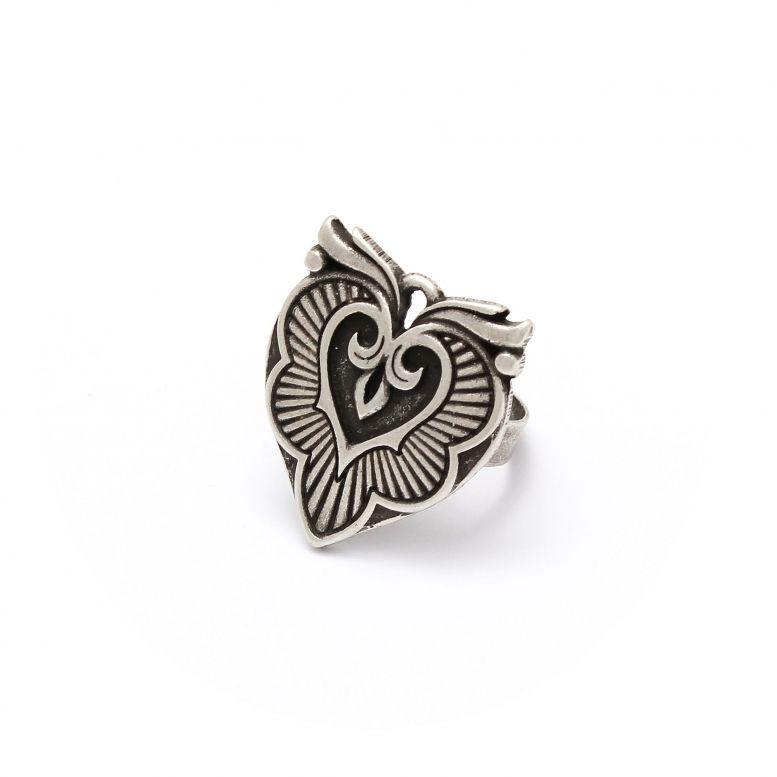 Кольцо Малика