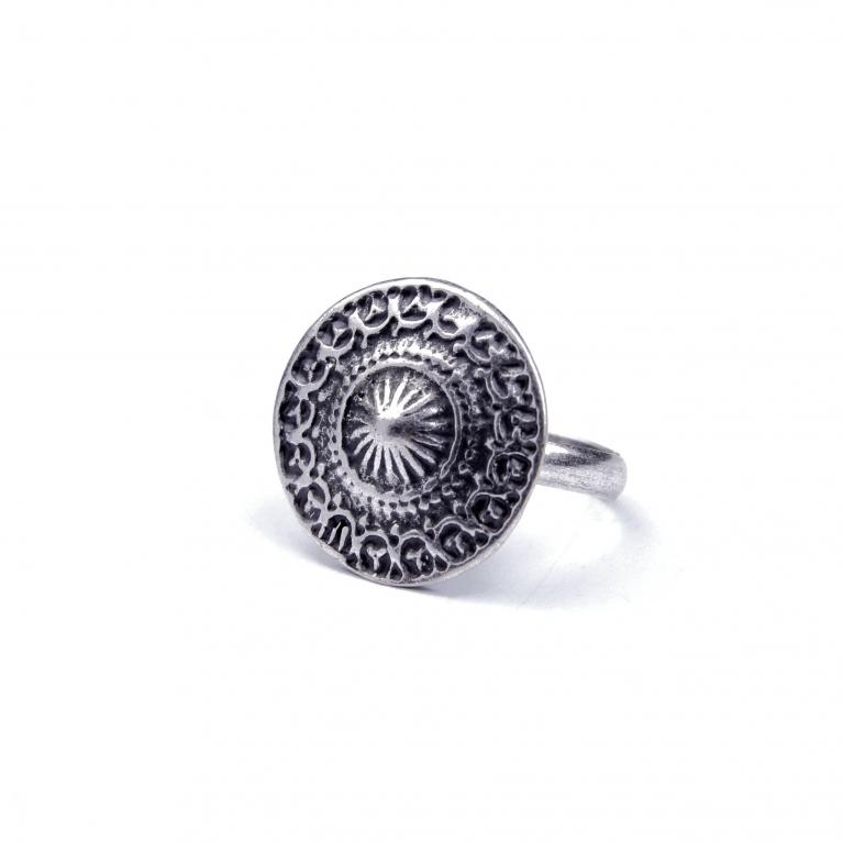 Кольцо Лантана