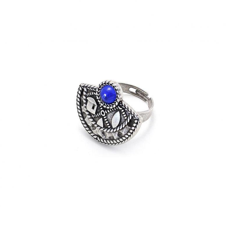 Кольцо Анна