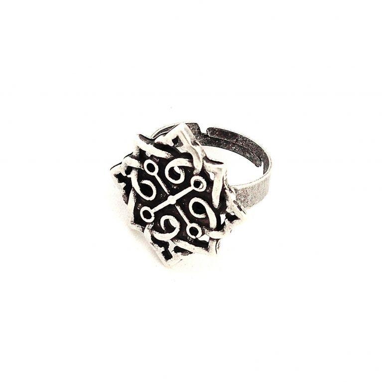 Кольцо Августа