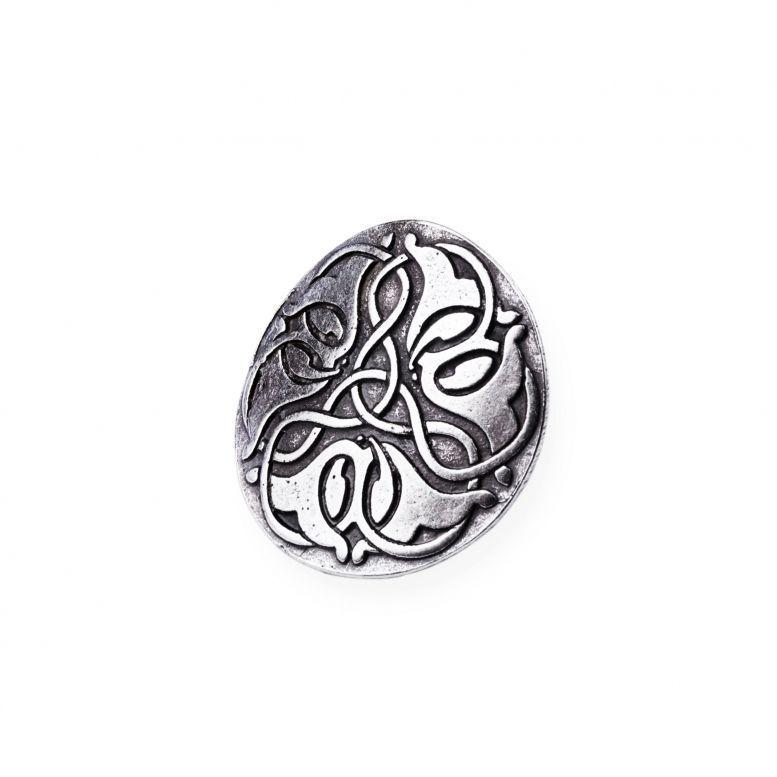 Кольцо Фаустина