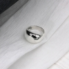 Кольцо Капля 925